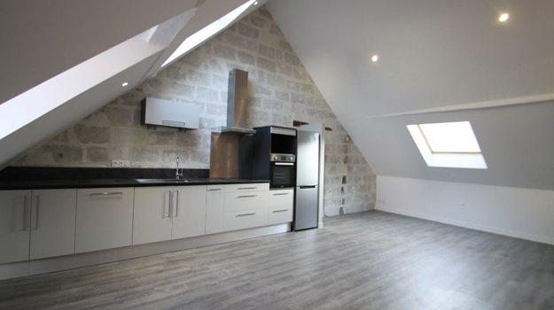 Ristrutturazione appartamenti trieste impresa edile - Acquisto piastrelle detrazione ...