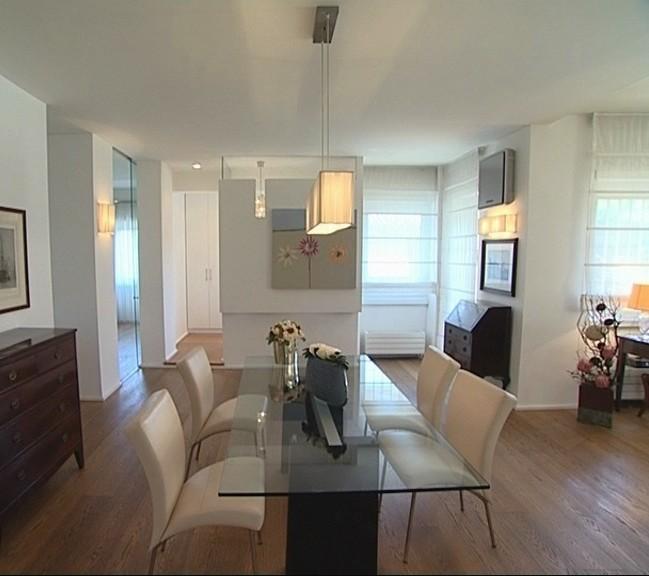 Ristrutturazione appartamenti trieste impresa edile - Segreti per profumare la casa ...