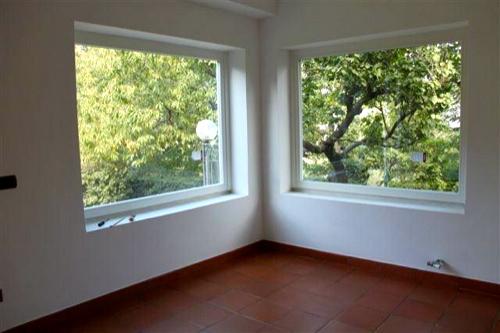 Serramenti trieste detrazioni fiscali preventivo gratuito - Davanzale finestra interno ...