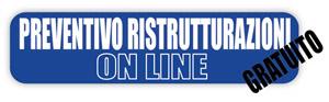preventivo_gratuito_ristrutturazioni