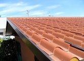 coibentazione-tetto-trieste