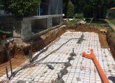 costruzione-piscina