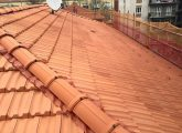 lavori-tetti-trieste