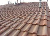 lavori_tetti