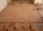 portico_restauro_lavori