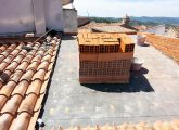 restauro-tetti-trieste