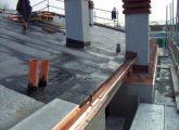 restauro_installazione_grondaie