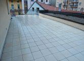 restauro_terrazzi