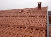 restauro_tetti