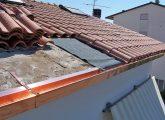 riparazione_lavori_grondaie
