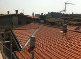 ristrutturazione-tetti-trieste