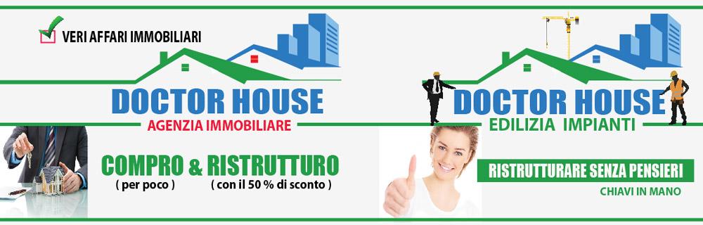 logo_ristrutturazioni_agenzia_immobiliare_1