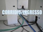 impianto_elettrico_nuovo_corridoio